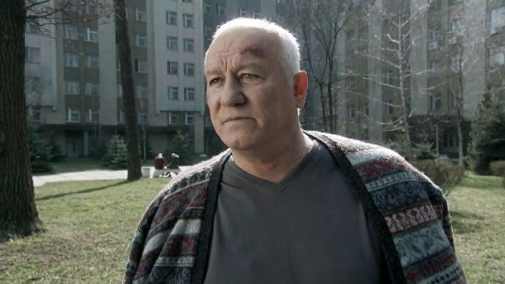 Русские актеры мужчины список фото современные интересное, что