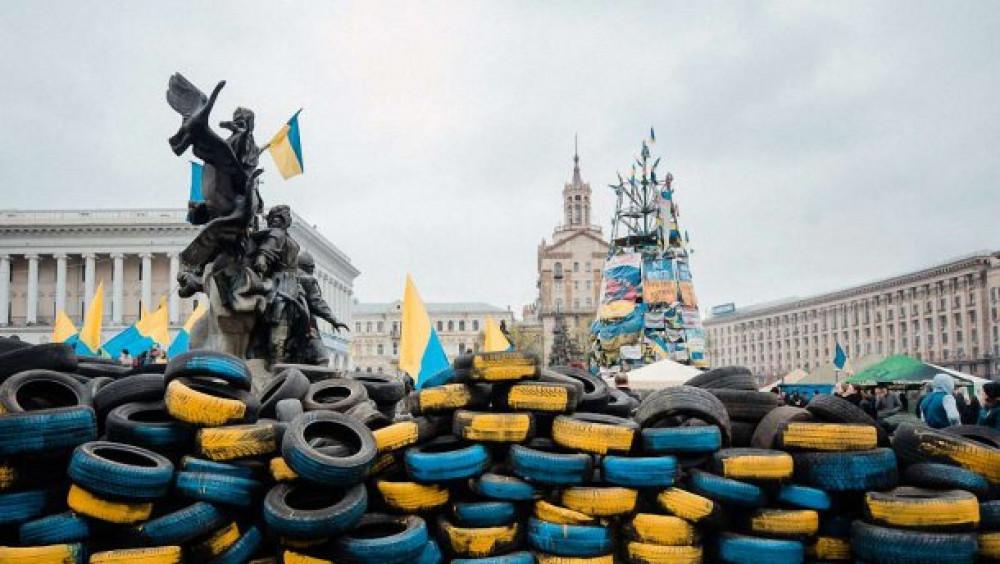 Перший в Україні документально-музичний телефільм зніматимуть у Франківську
