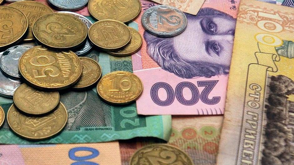 Прикарпатець викрав гроші у своєї екс-дружини