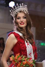 Анна Заячківська