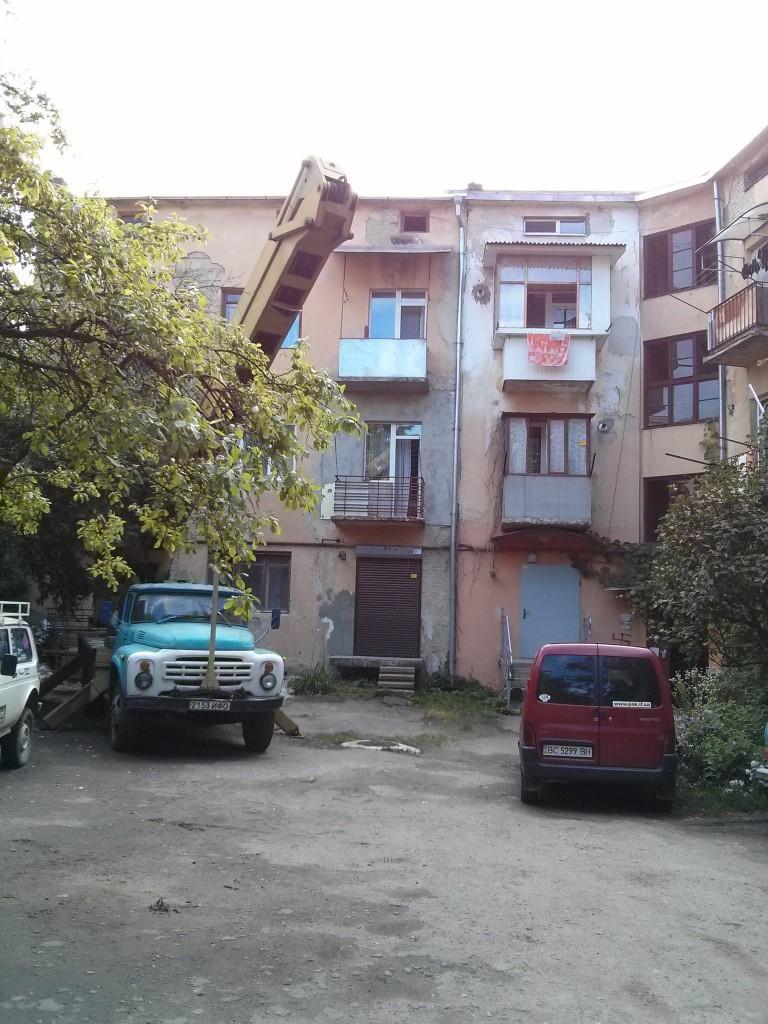 photo3402448_334348463