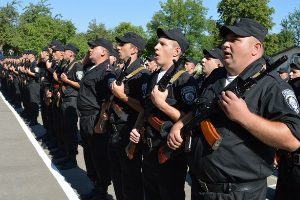 batalion_mvs_ivano_frankivsk