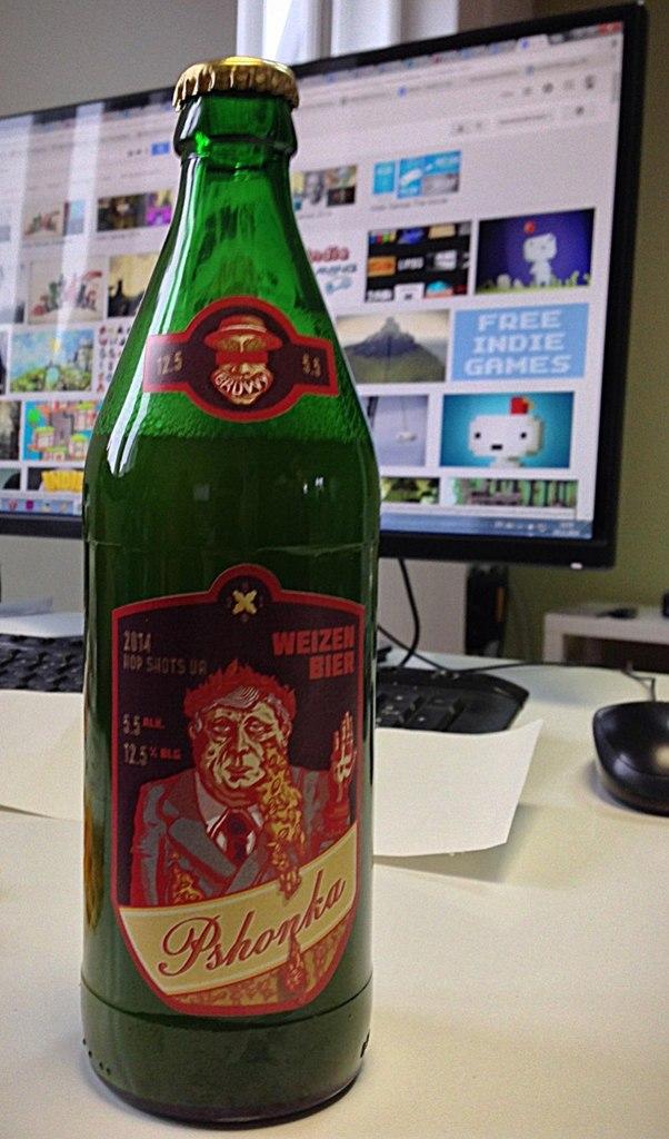 PSHOnka-pivo (2)