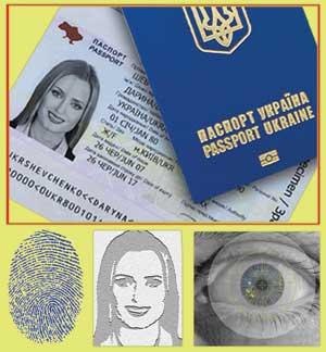 biometrychnyy_pasport