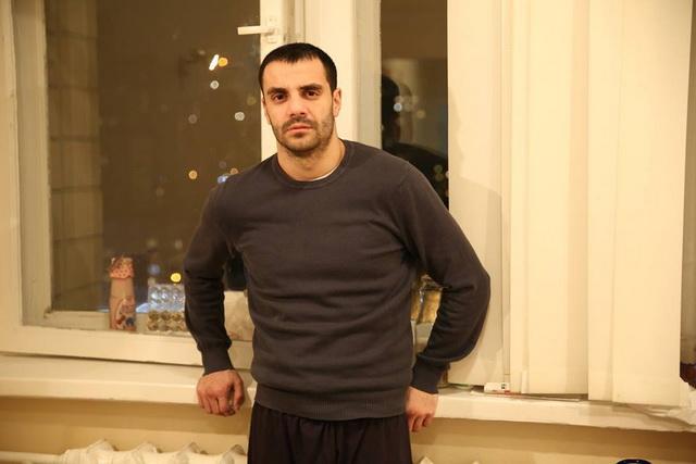 Депутат франківської міської ради пропонує зробити двосторонній рух по вулиці Вагилевича