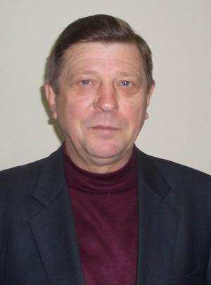 Novogorodskiy