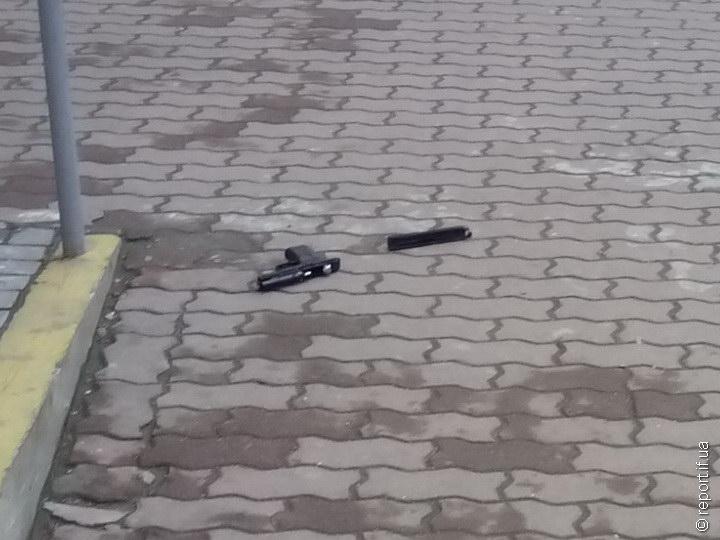 pistolet1