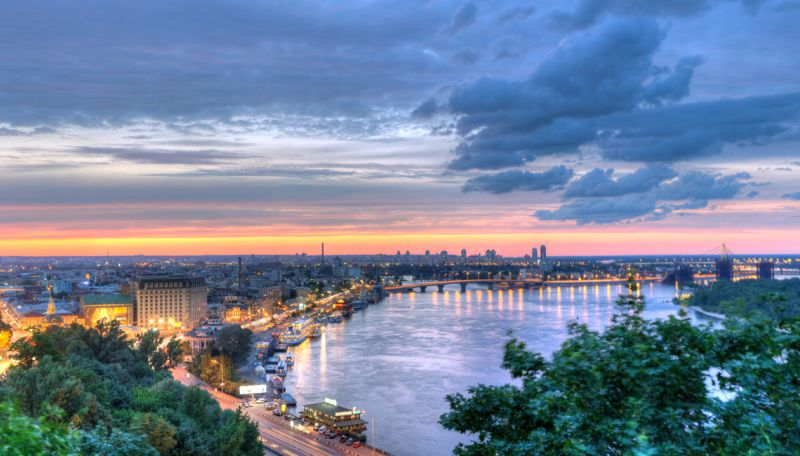 66798_800x600_kiev_city_view