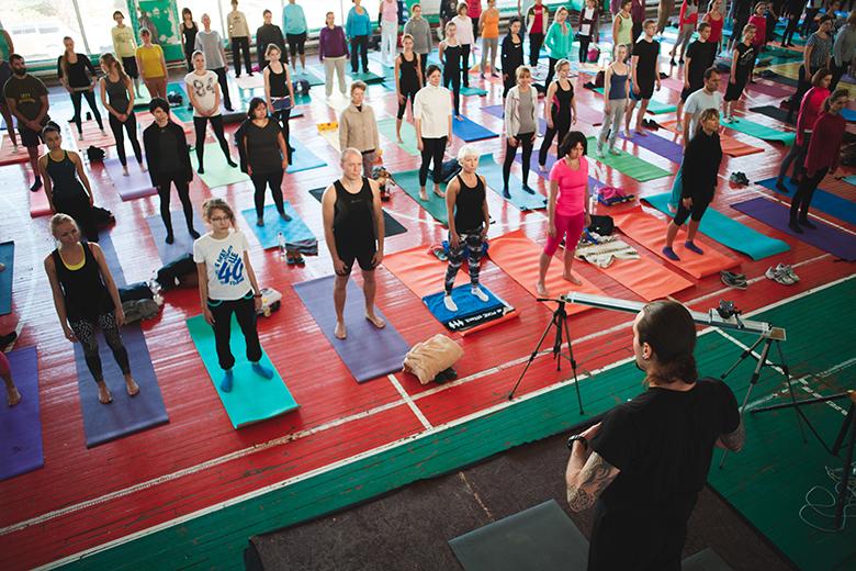 yoga-marafon-5-2